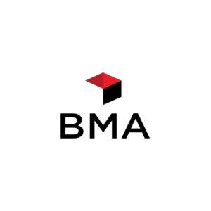 BMA_marca_abreviacao_rgb