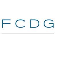 FCDG Logo1