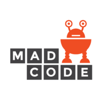 marca_MadCode_horizontal