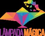 Lampada-magica-logo