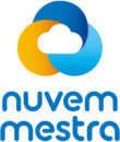 ap_nuvemmestra_logo_versaovertical_gradientes