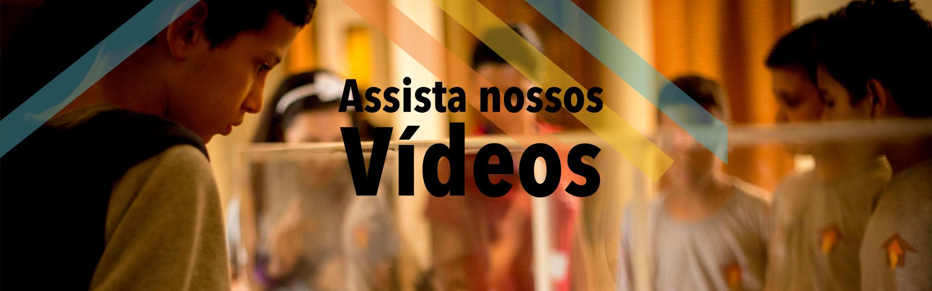 assista-videos