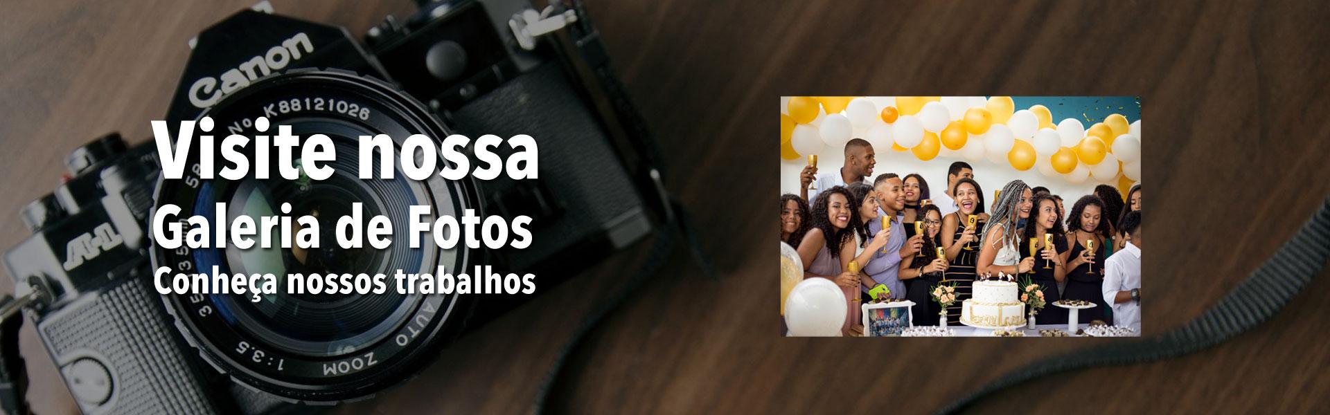 galeria-fotos